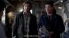 supernatural-s08e21-005