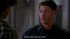supernatural-s08e21-016