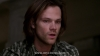 supernatural-s08e21-036