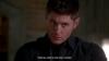 supernatural-s08e21-037