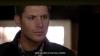 supernatural-s08e21-056
