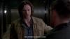 supernatural-s08e21-069
