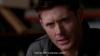 supernatural-s08e21-080