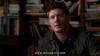 supernatural-s08e21-087