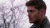 supernatural-s08e23-067