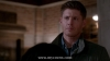 supernatural-s08e23-075