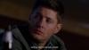supernatural-s08e23-079