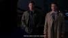 supernatural-s08e23-088