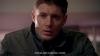 supernatural-s09e01-0010