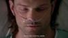 supernatural-s09e01-0017
