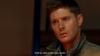 supernatural-s09e01-0048