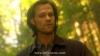 supernatural-s09e01-0053