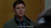 supernatural-s09e01-0067