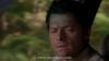 supernatural-s09e01-0071
