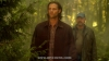 supernatural-s09e01-0072