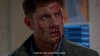 supernatural-s09e01-0095
