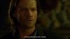 supernatural-s09e01-0111