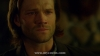 supernatural-s09e01-0113