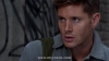 supernatural-s09e02-0083