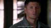 supernatural-s09e02-0102