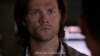 supernatural-s09e02-0106