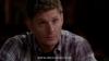 supernatural-s09e02-0122
