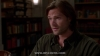 supernatural-s09e02-0123