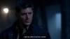 supernatural-s09e03-0090