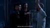 supernatural-s09e03-0092