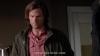 supernatural-s09e03-0116