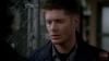 supernaturals9e5-0152