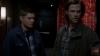 supernaturals9e5-0156