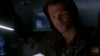 supernaturals9e5-0170