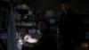 supernaturals9e5-0172