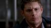 supernaturals9e5-0195