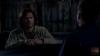 supernaturals9e5-0213