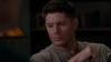 supernaturals9e-00042