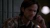 supernaturals9e-00079