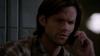 supernaturals9e-00081