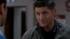 supernaturals9e-00113