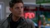 supernaturals9e-00121