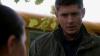 supernaturals9e-00132
