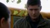 supernaturals9e-00134