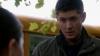 supernaturals9e-00138