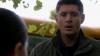 supernaturals9e-00141