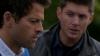 supernaturals9e-00148