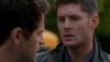 supernaturals9e-00151