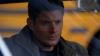 supernaturals9e-00157