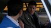 supernaturals9e-00159