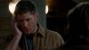 supernaturals9e7-0012